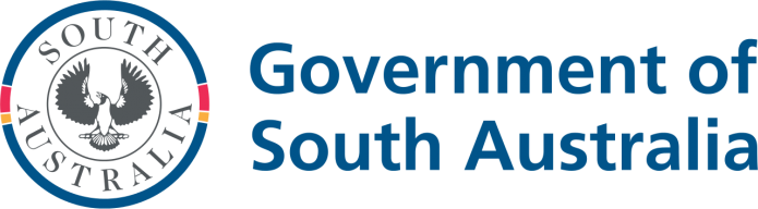South Australian Government