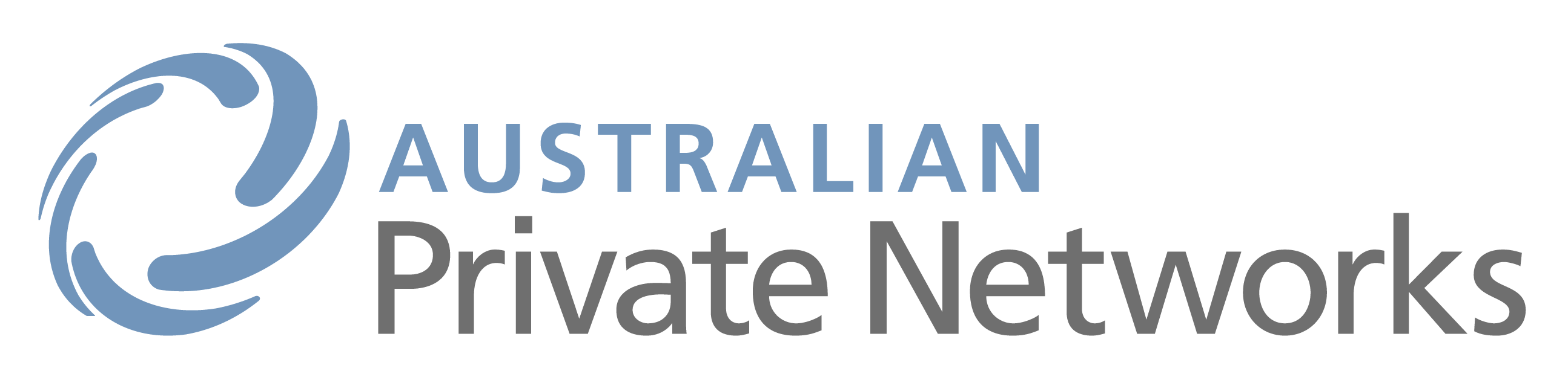 Australian Private Networks